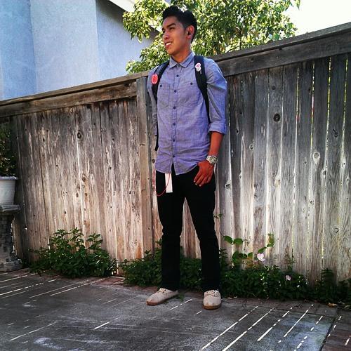 DJ_$ober #TeamATI's avatar