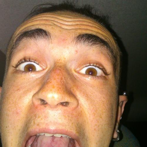 vidouche's avatar