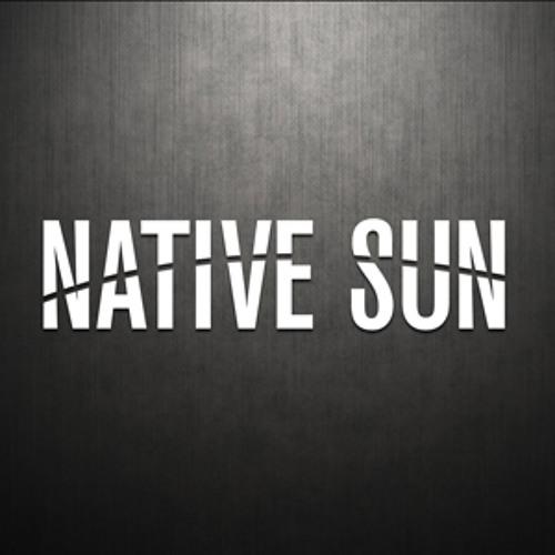 Native Sun Official's avatar