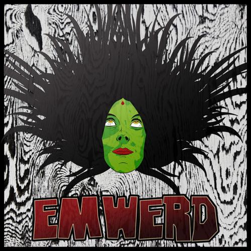 Emwerd's avatar