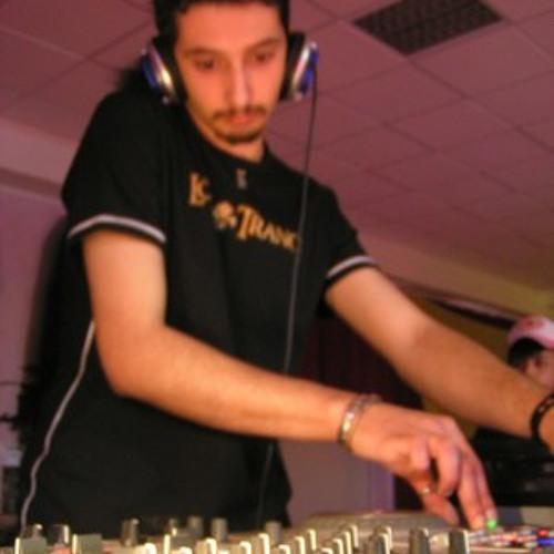 LeSBo DJ's avatar