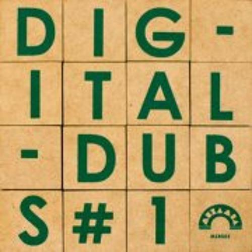 dubs1nz's avatar