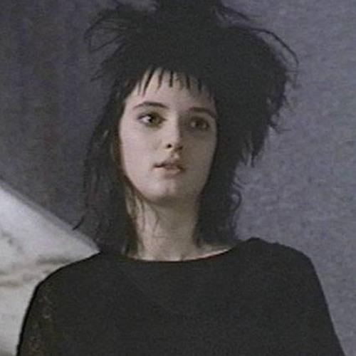 vuLTuRE CLuB♔'s avatar