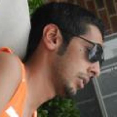 Mohammed Saad 6's avatar