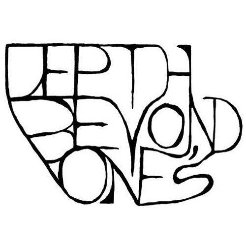 Depth Beyond One's's avatar