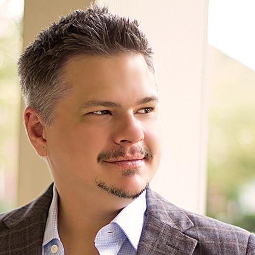 ScottBurton's avatar