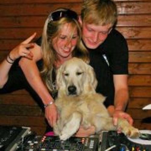 Tim AKA DJ-T's avatar