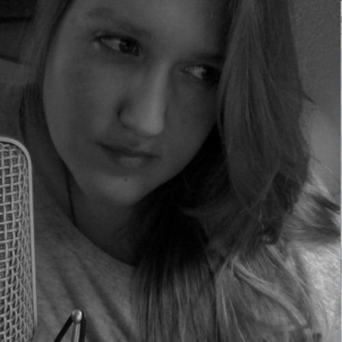 Caitlin Obom's avatar