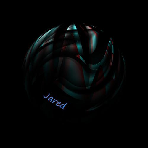 AudibleXtasy's avatar
