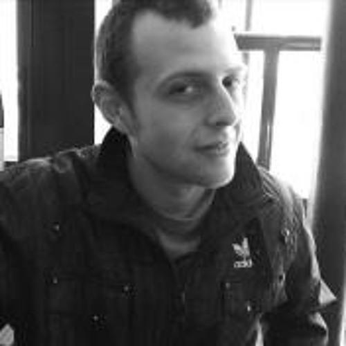 FmlVidal's avatar