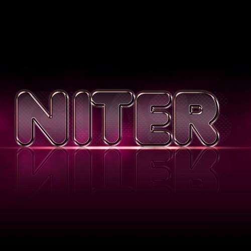 NiterRock's avatar