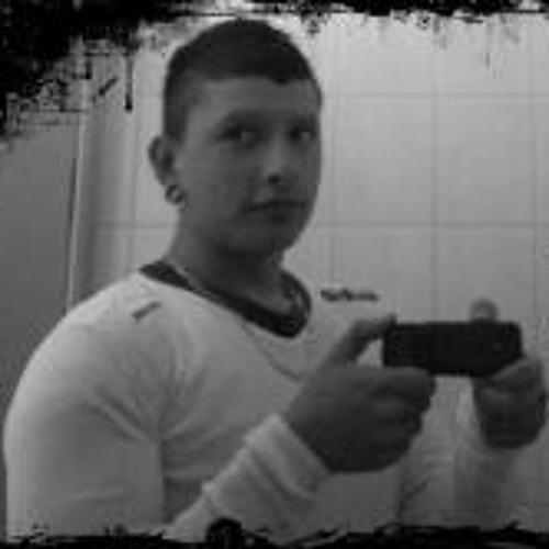 William Royke's avatar