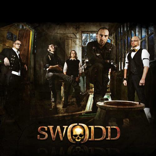 Swodd's avatar