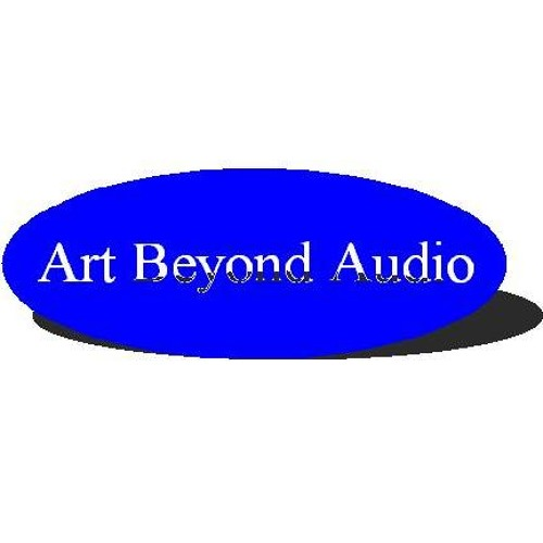 Art Beyond Audio's avatar