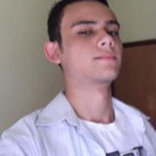 Bruno Henrique 43's avatar