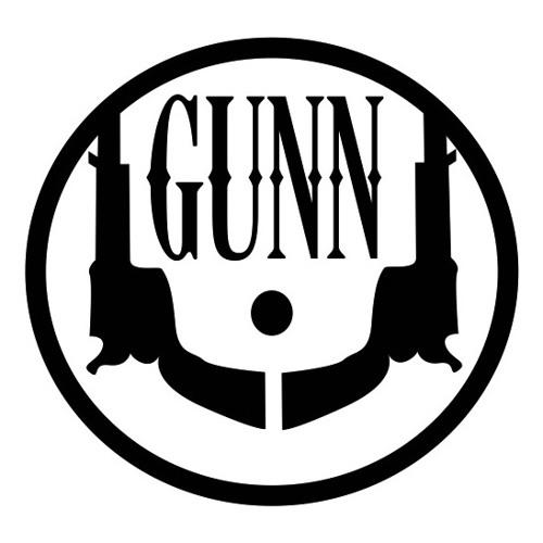 J Gunn's avatar