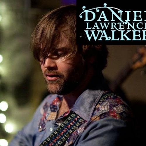daniellawrencewalker's avatar