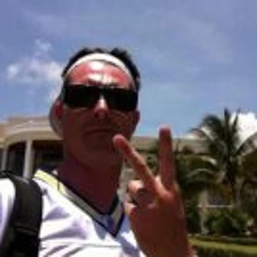 Joshua James Carleton's avatar
