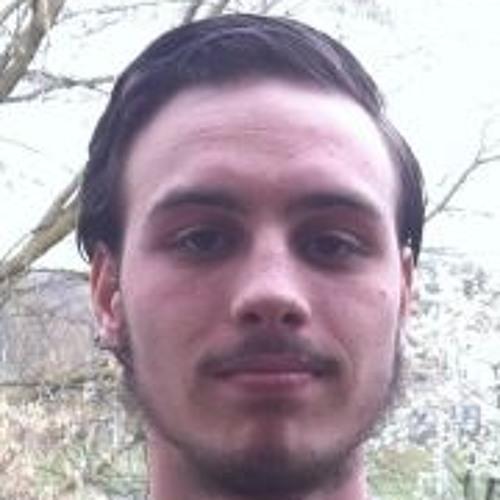 DJ FRANKIE FITZ's avatar