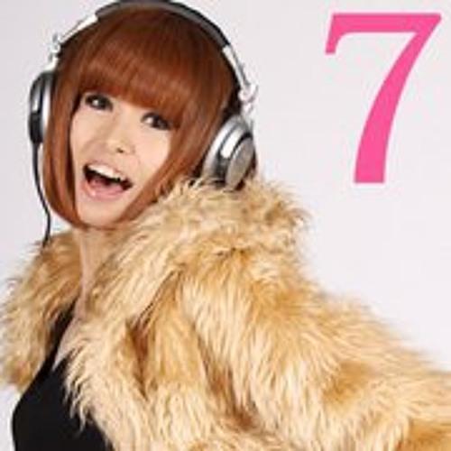 Nana Arch's avatar