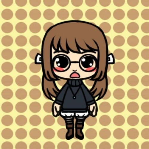momiji92's avatar