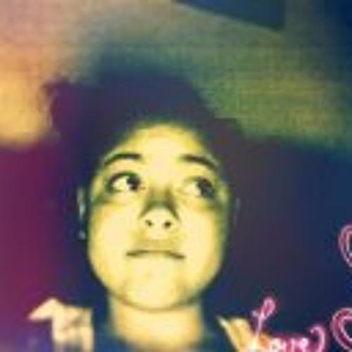 Demi Gardner's avatar