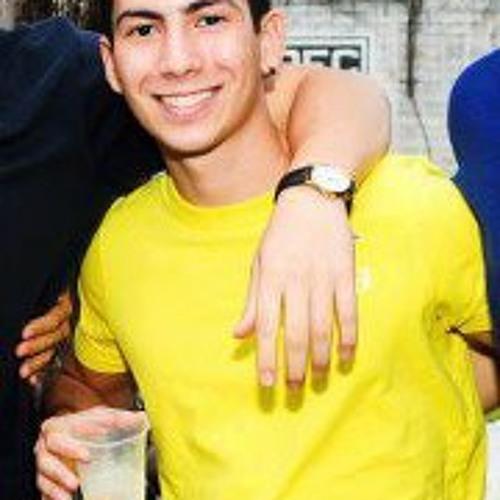 Guilherme Bertelli's avatar