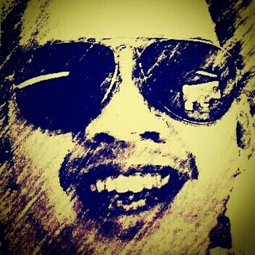 raivonaldi's avatar