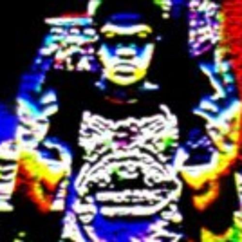 Aaron Menezes's avatar