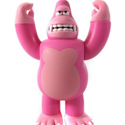 The Real Vanilla Gorilla's avatar