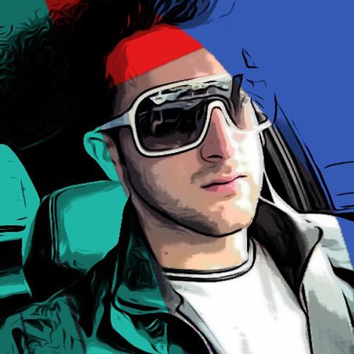 Fabio Fe's avatar