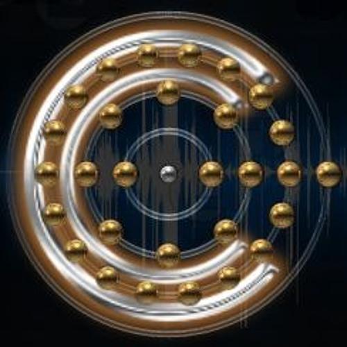 coppercore's avatar