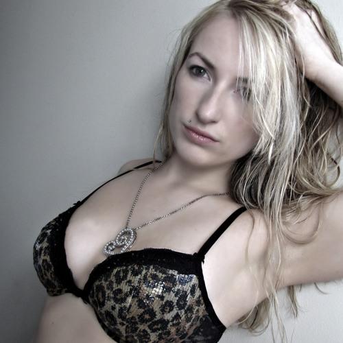 missalexandra's avatar