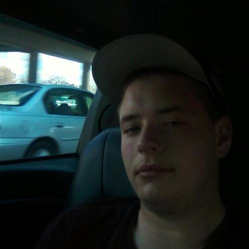big boy11's avatar
