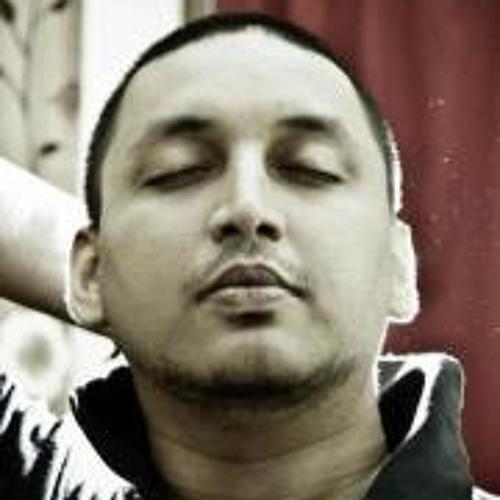 Jairam Ramesh's avatar