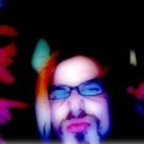 Garrett Richard's avatar