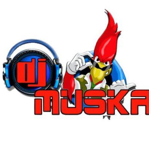 PROMUSKA's avatar