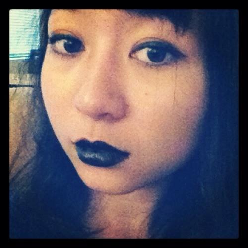 prisma_mystery's avatar