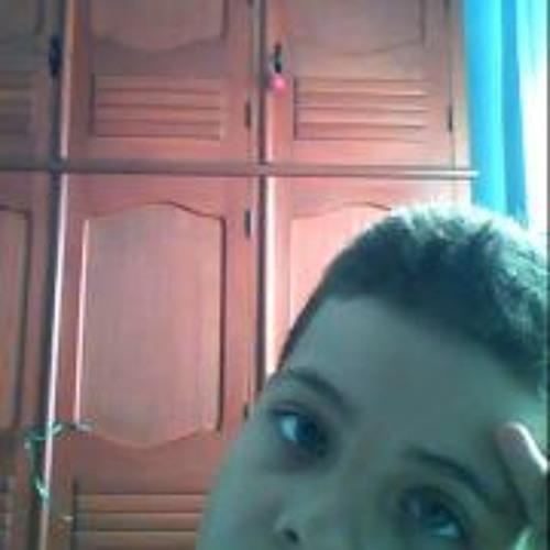 Luan Souza 8's avatar