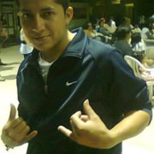 DJ Torito Peñaranda's avatar
