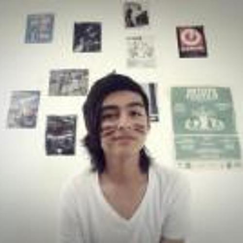 Jooel Guevara's avatar