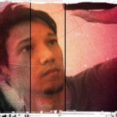 Alexandro Suehara's avatar