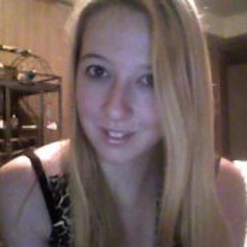 Lexie Noder's avatar