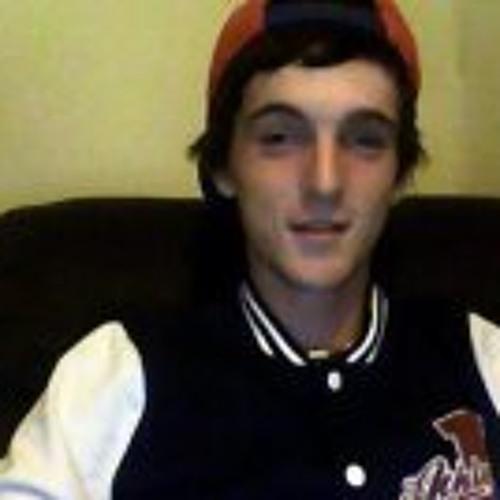 Chris Marwick's avatar