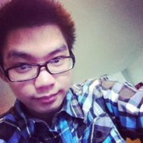 Thanakon Khompaengyot's avatar