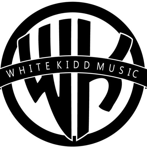White Kidd Music's avatar