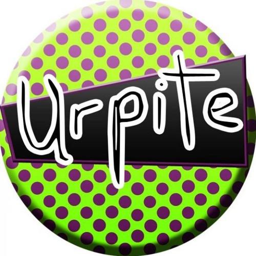 Urpite's avatar