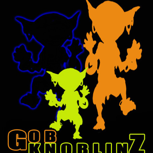 Gob Knoblinz's avatar