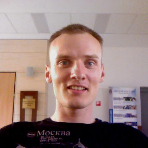 fogas's avatar