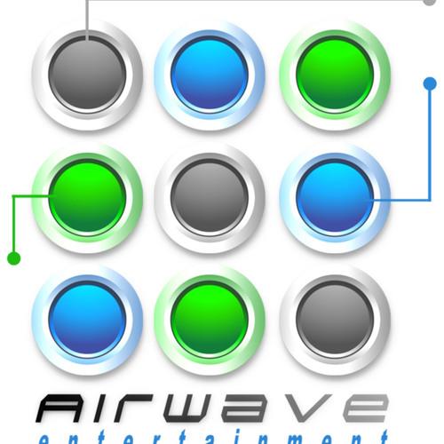 Airwave Entertainment's avatar